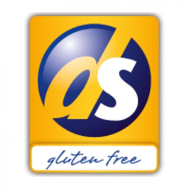 Ds gluten free