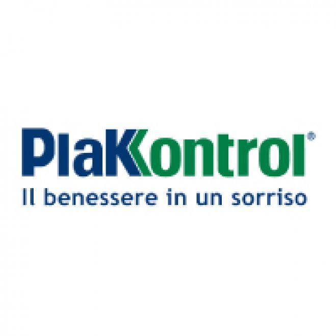 Plakkontrol