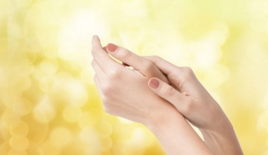 Ragadi alle mani: quelle piccole ferite dolorose